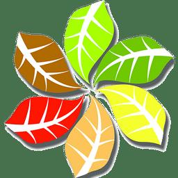 Wonder-Gardens-Logo-50